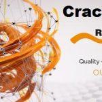 Next Limit RealFlow 10 Crack