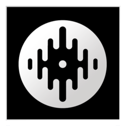 Serato DJ 1.9.6 Crack Public Beta Setup