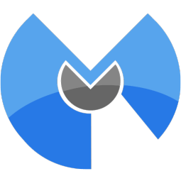 Malwarebytes Crack 3.0.6 Free download