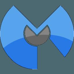 Malwarebytes 3.0 Premium Crack Download