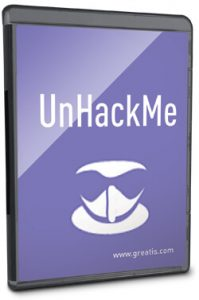 UnHackMe Crack 8.60.0.560 Download Crackhere.com