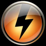 DAEMON Tools Ultra 5 Crack Incl Serial Number | Download