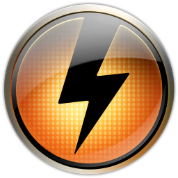 DAEMON Tools Ultra 5 Crack Incl Serial Number | Download