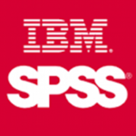 IBM SPSS Statistics 24 Crack with Keygen