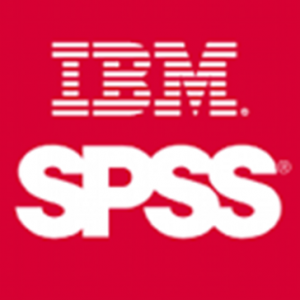 IBM SPSS Statistics 24 Crack with Keygen Free Software Download
