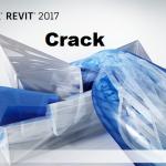 AutoDesk Revit 2017.1 Crack Free Download