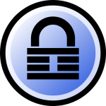 KeePass Hack Incl Crack Download