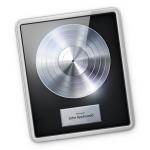 Logic Pro X 10.3.1 Crack Free Download