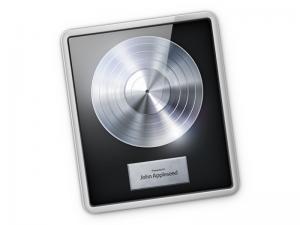 Logic Pro X 10.3 Crack Free Download