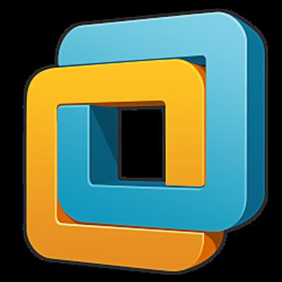 VMware Workstation Crack Pro