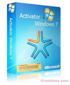 Windows 7 Key Free Download